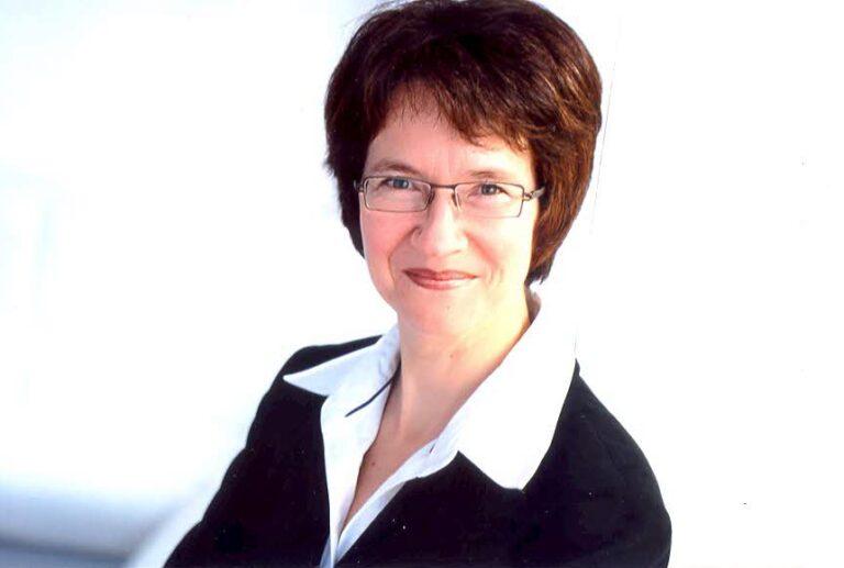 Birgit Aschmann