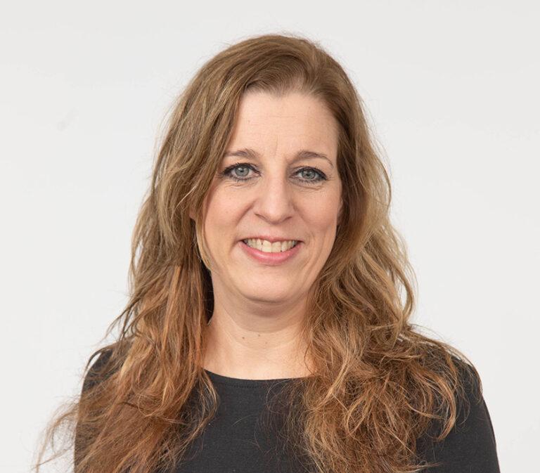 Christiana Eichenberg