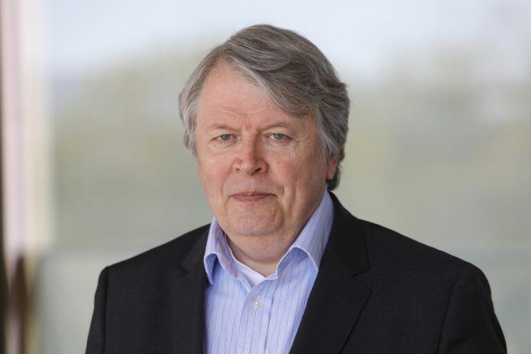 Günther Klaus